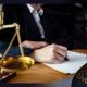 وکیل دادسرا
