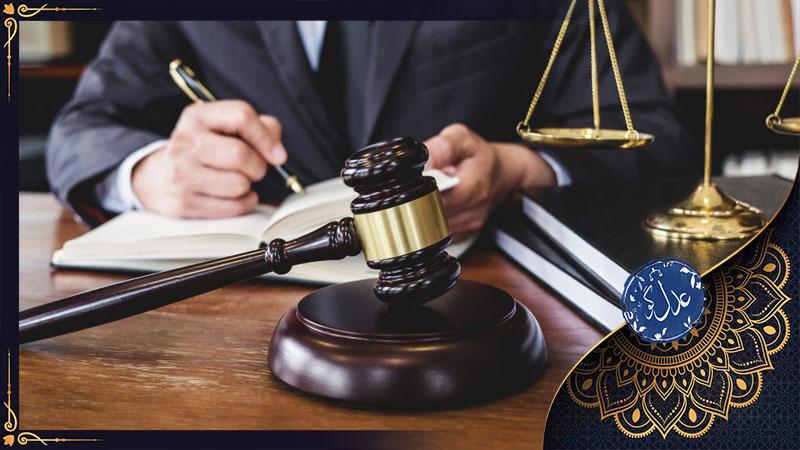 وکیل دریافت فاکتور