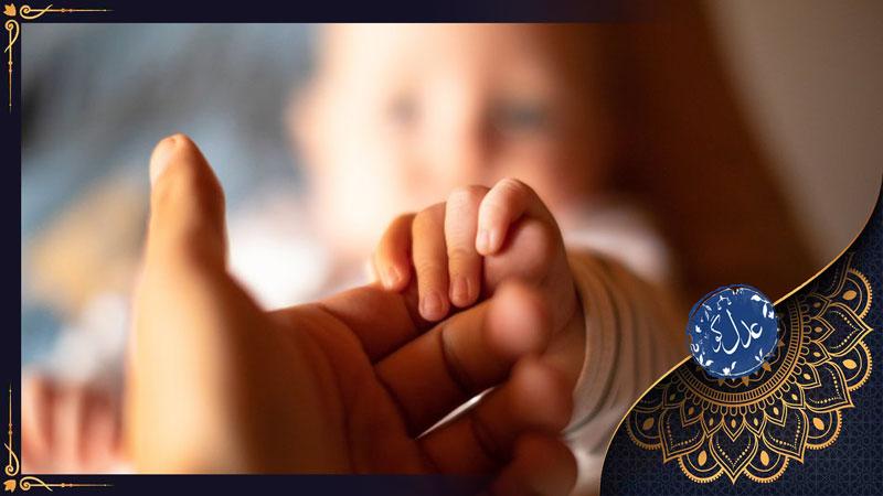 حضانت فرزندان پس از طلاق به عهده چه کسی است ؟